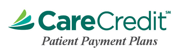 Care Credit patient payment option